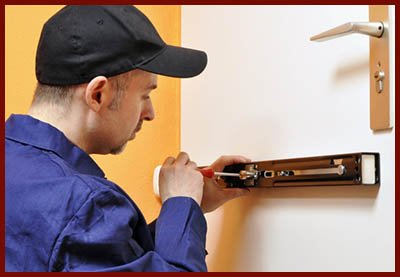 Locksmith Lock Store Weston, FL 954-366-2511